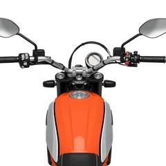 Foto 8 de 32 de la galería ducati-scrambler-icon-2019-1 en Motorpasion Moto