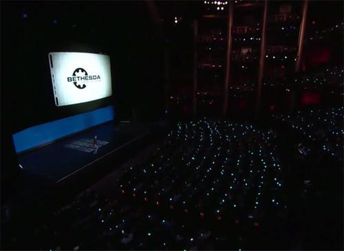 Haberlas, haylas: en el E3 2015 también tenemos novedades para el mundo smartphone