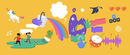 7c3e48130 Enseñar programación a un niño con Scratch desde cero: consejos, tutoriales  y vídeos