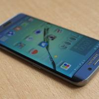 ¿Qué tendría que tener el futuro Galaxy S7 de Samsung para sorprenderos? Xataka Android Pregunta