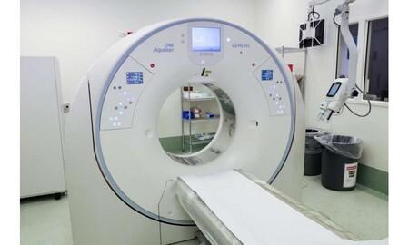 Este nuevo sistema de inteligencia artificial permite diagnosticar el cáncer de próstata con más antelación