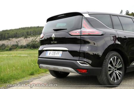 Renault Espace Motorpasion 10