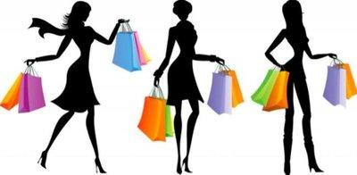 Cinco cualidades imprescindibles de un personal shopper