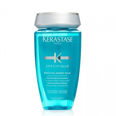 Specifique Dermo Calm Bain Vital De Kerastase