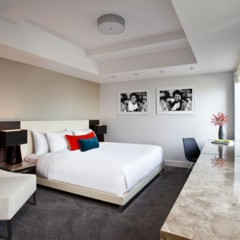 Foto 10 de 16 de la galería hotel-row-nyc en Trendencias