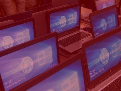 China decide suprimir Windows y el resto de 'tecnología extranjera' de su administración pública antes de 2022