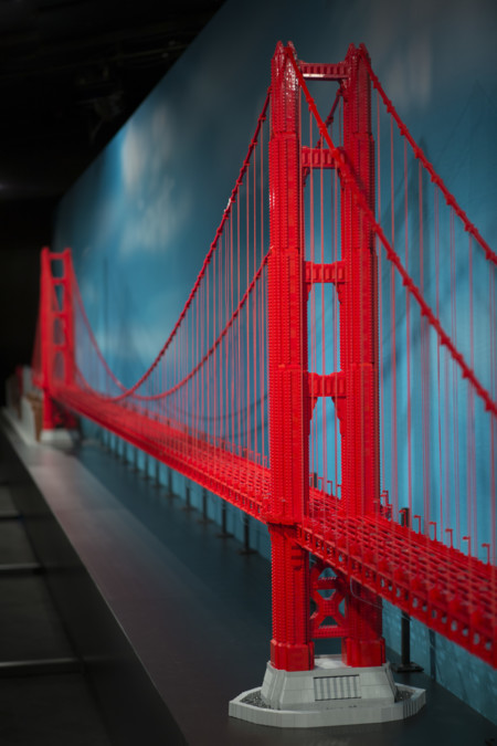 Brickbybrick Goldengatebridge
