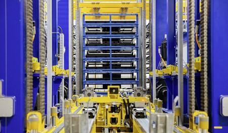La UE quiere un estándar común para la fabricación de baterías de coches eléctricos y plantar cara a China