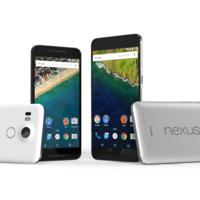 479 euros el Nexus 5X: se te ha ido la pinza, Google