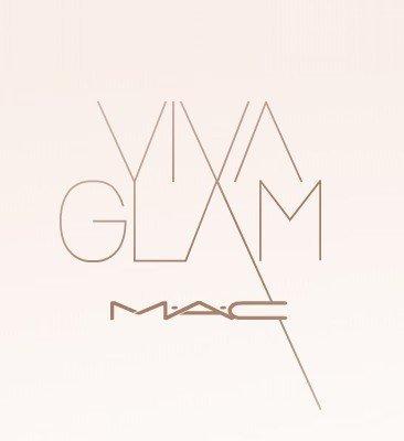 Ricky Martin y Nicki Minaj son los próximos rostros de Viva Glam