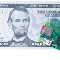 La Raspberry Pi Zero no está sola, ya hay un montón de accesorios disponibles