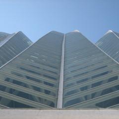 Foto 5 de 21 de la galería ciudad-de-las-artes-y-las-ciencias en Diario del Viajero