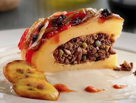 Queso relleno estilo Yucatán: receta fácil de comida tradicional mexicana