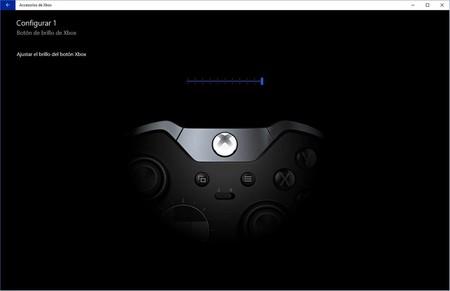 Microsoft ya permite que puedas reasignar funciones a los botones del mando Xbox en Windows 10 de forma nativa