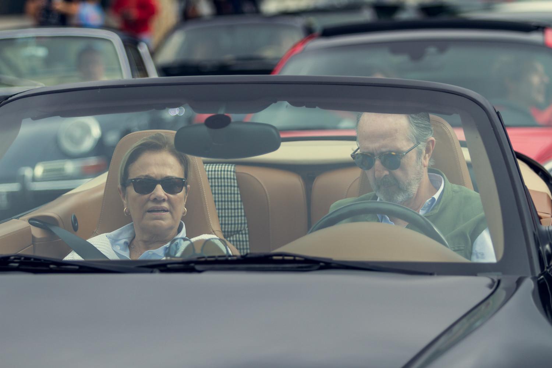 Foto de Iberian Porsche Meeting (164/225)