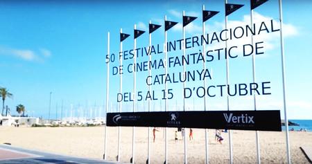 Sitges 2017: la experiencia de pasar diez días de cine en el paraíso del fantástico