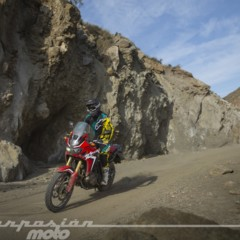 Foto 12 de 14 de la galería honda-crf1000l-africa-twin-offroad-1 en Motorpasion Moto
