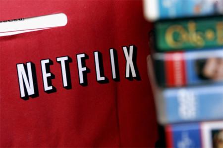 Netflix pretende seguir creciendo en Latinoamérica, más series originales en camino