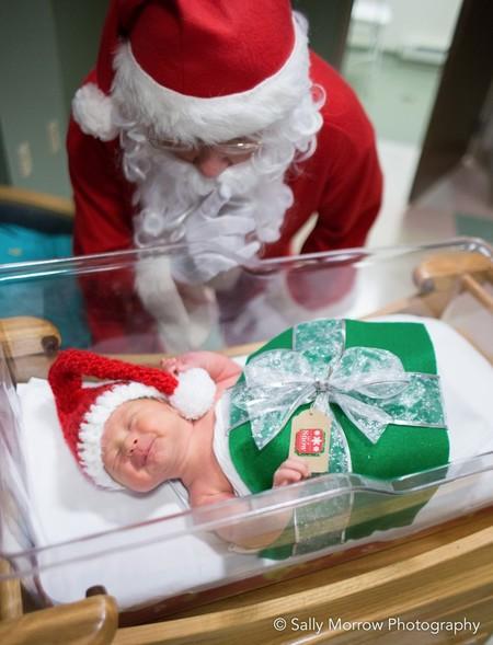 Navidad-prematuros