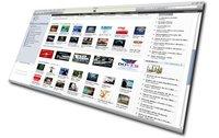 iTunes, a por el alquiler de series de la tele