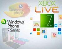 Mango VS NoDo (IV): Xbox LIVE