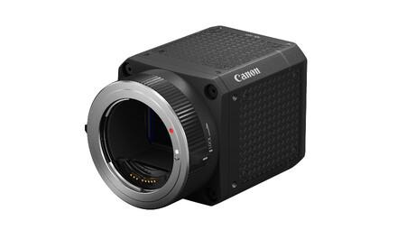Canon Ml 105 Ef