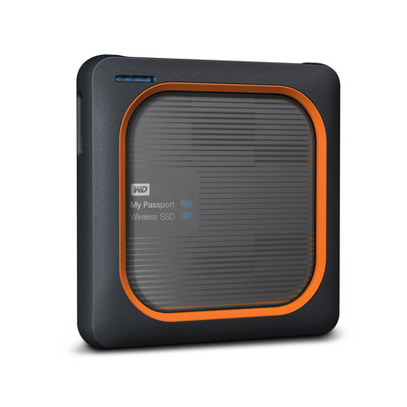 Wdfmp Wireless Ssd Img2