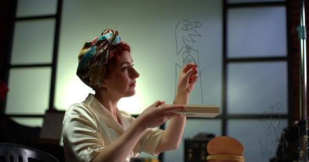 'Pixar desde dentro': una ligera docuserie de Disney+ sobre la motivación e inspiración de los creativos del estudio