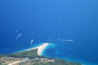 Brač, mi isla preferida en Croacia