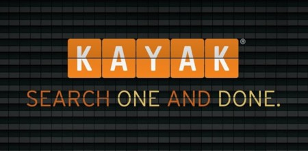 KAYAK, el buscador inteligente para opciones de viajes aterriza en México