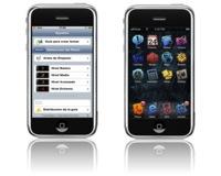 Guía para crear temas visuales para el iPhone/iPod Touch