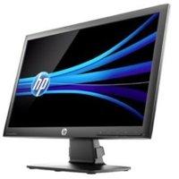 HP LE2002xm, monitor para todo tipo de bolsillos