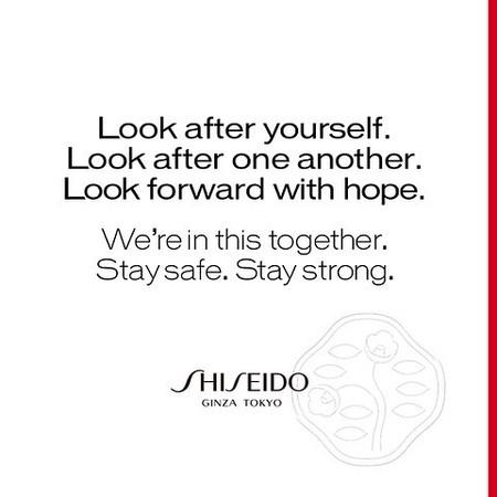 Shiseido 90878837 521153991901040 6627366273490343305 N