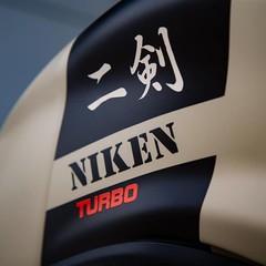 Foto 3 de 10 de la galería yamaha-niken-turbo en Motorpasion Moto