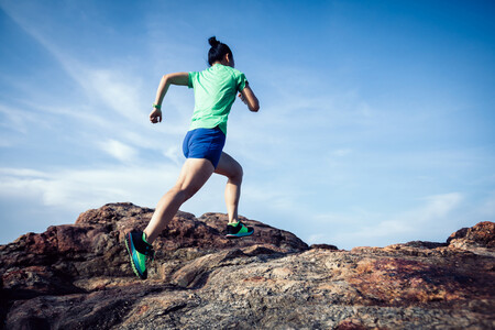 trail-running-beneficios-claves