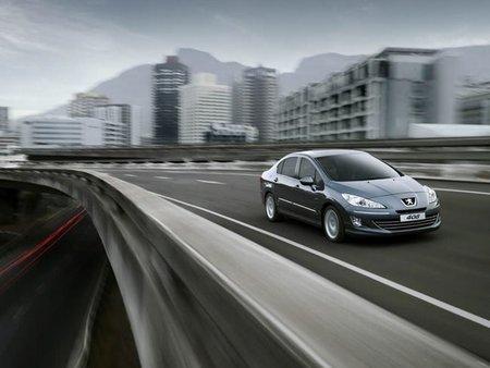 Peugeot establecerá una fábrica en la India