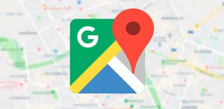 Google Maps está preparando dos nuevas funciones para usuarios de vehículos eléctricos