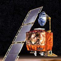 El día que la NASA estrelló una sonda en Marte porque alguien se olvidó de usar el sistema métrico