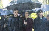 'Bates Motel' tendrá tercera temporada