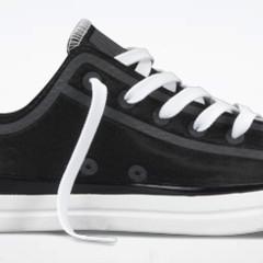 Foto 7 de 16 de la galería nuevas-zapatillas-converse-chuck-taylor-all-star-remix en Trendencias Lifestyle