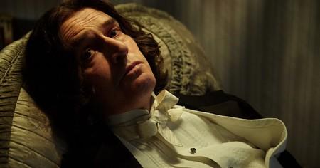 'La importancia de llamarse Oscar Wilde': un sencillo biopic que transpira auténtica devoción por su protagonista