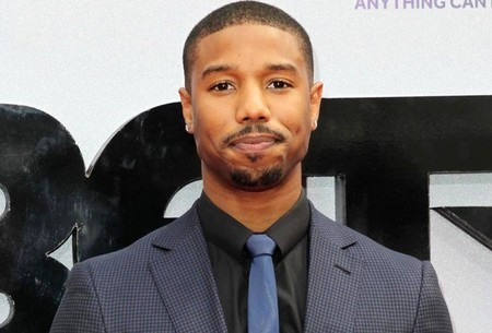 Michael B. Jordan protagonizará 'Men Who Kill'