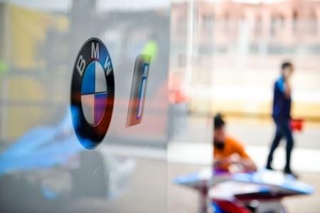 BMW entra oficialmente en la Fórmula E y Ferrari se lo piensa seriamente