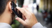 La telefonía móvil generó 248,534 millones de pesos durante el 2014