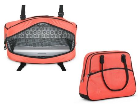 marina-computer-handbag.jpg