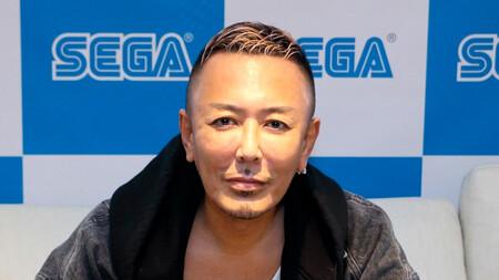 SEGA pierde al creador de Yakuza y al productor de la saga: Toshihiro Nagoshi y Daisuke Sato se marchan