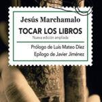 'Tocar los libros': confesiones de lector a lector