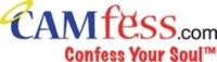 CAMFess, desvelando secretos de forma anónima mediante videos