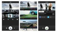 MixBit: ya disponible el nuevo servicio de vídeo de los creadores de YouTube