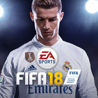 FIFA 18, Los Sims 4 y Burnout Paradise Remastered llegarán a EA Access antes de acabar el verano